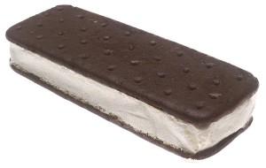 800px-IceCreamSandwich