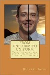 uniform.cover.7.25.14